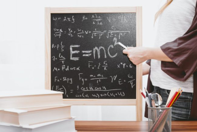 calculation-tricks-to-solve-math-problems