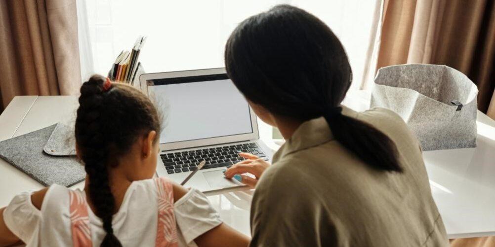 best-online-learning-platform