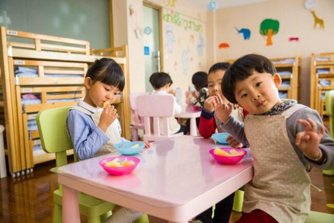 montessori-kids