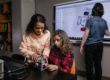 childhood-in-the-age-of-artificial-intelligence